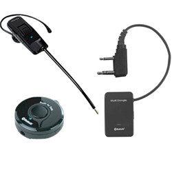 Bluetooth Special BT 100