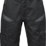 Fristads Shorts 2562