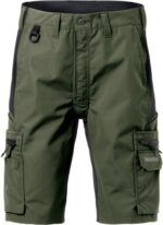 Fristads Stretch-Shorts 2702
