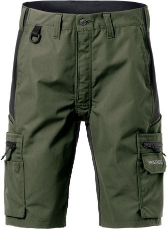 Fristads Stretch-Shorts 2702
