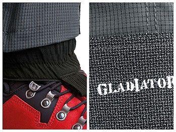 Outdoorhose Pfanner Gladiator