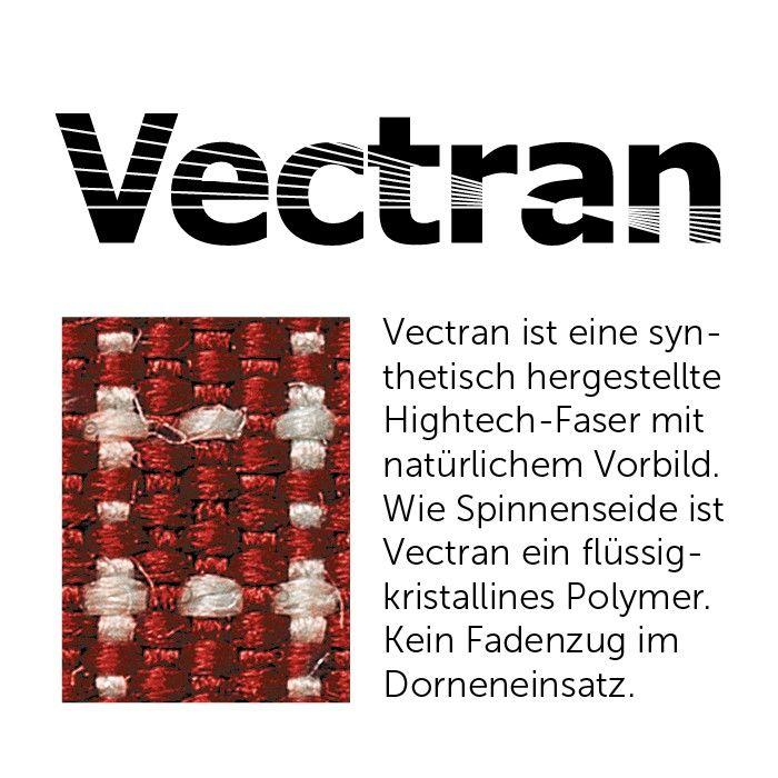PSS X-treme Vectran 5x5 Schnittschutzhose