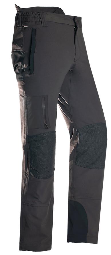 SIP Protection Kletterhose