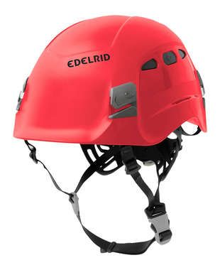 Edelrid SERIUS AIR