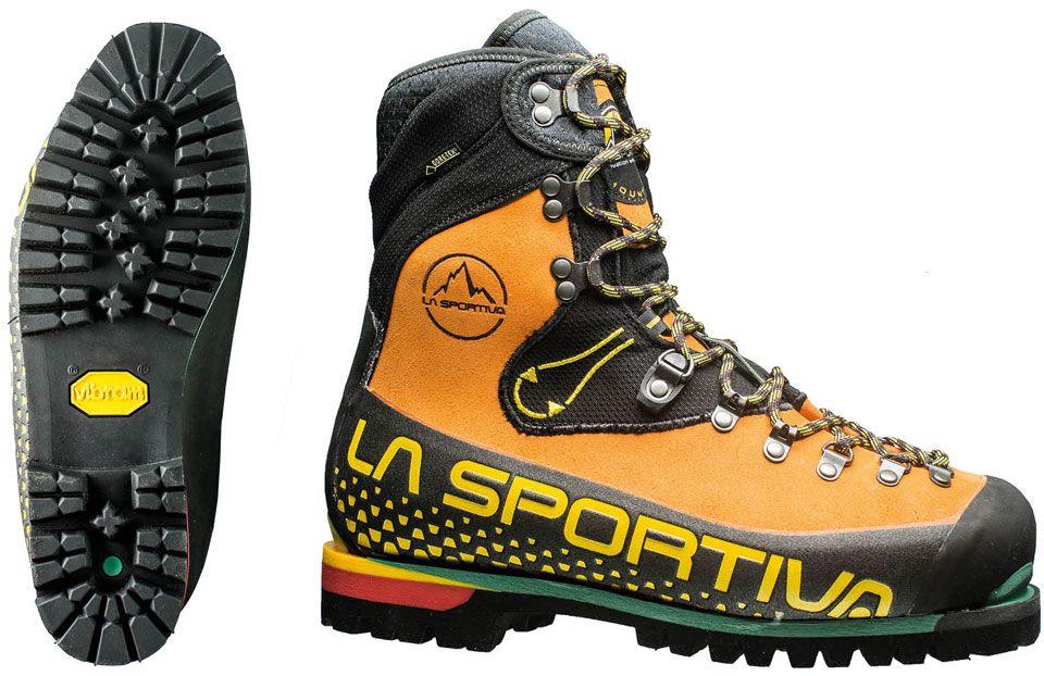 La Sportiva Nepal EVO WORK GTX