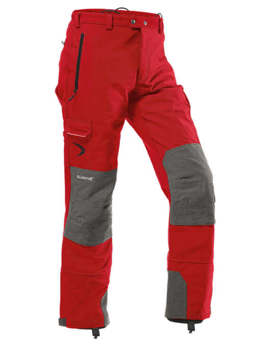 Outdoorhose Pfanner Gladiator