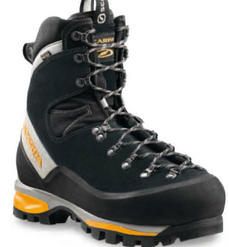 Scarpa Grand Dru GTX Skin Leather