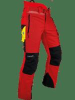 Schnittschutzhose Gladiator II