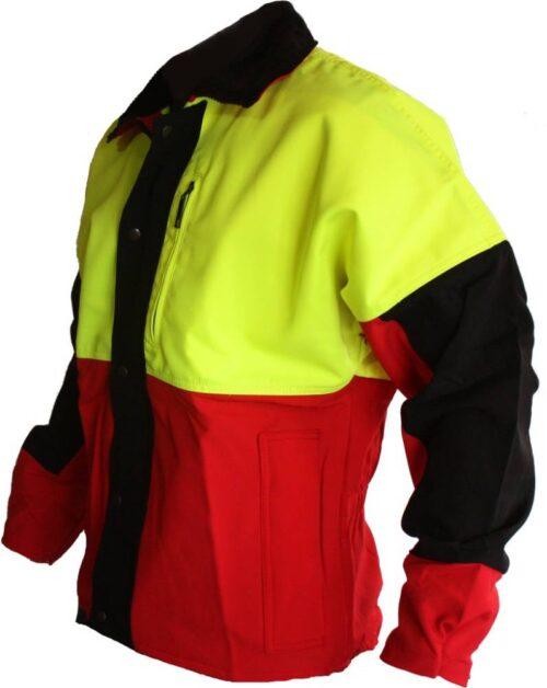 SIP Protection Arbeitsjacke Standard