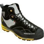 Zamberlan Monster GTX Gr. 42