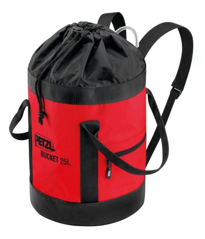 Seilsack_Bucket_25_Liter_rot