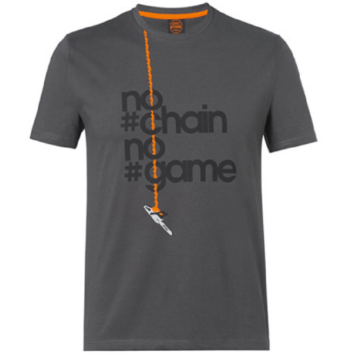 t-shirt_stihl_no chain