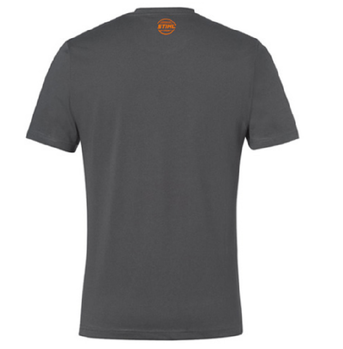 Stihl Shirt_no_chain