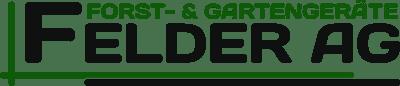 Felder AG Logo