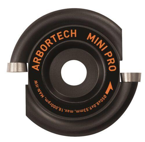 Arbortech_Mini Pro Hero