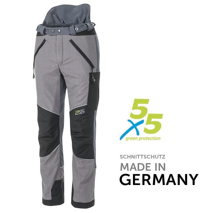 pss_schnittschutzhose_grau_5x5_schnittshutz_made_in_germany