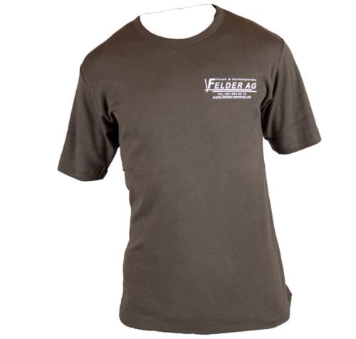 Felder Shirt
