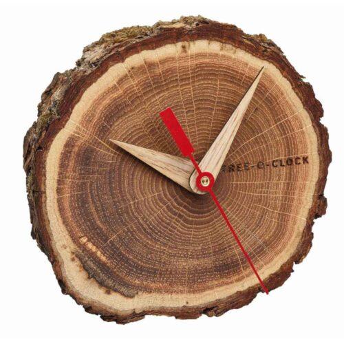 Tree_o_Clock_Tischuhr