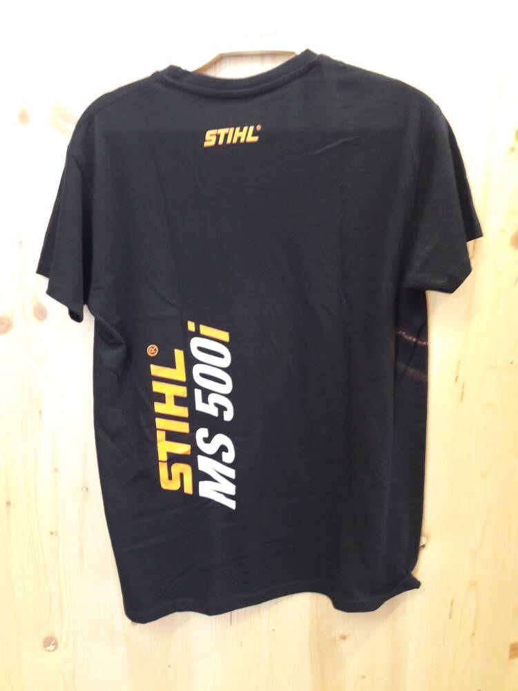 Stihl_Shirt_MS 500