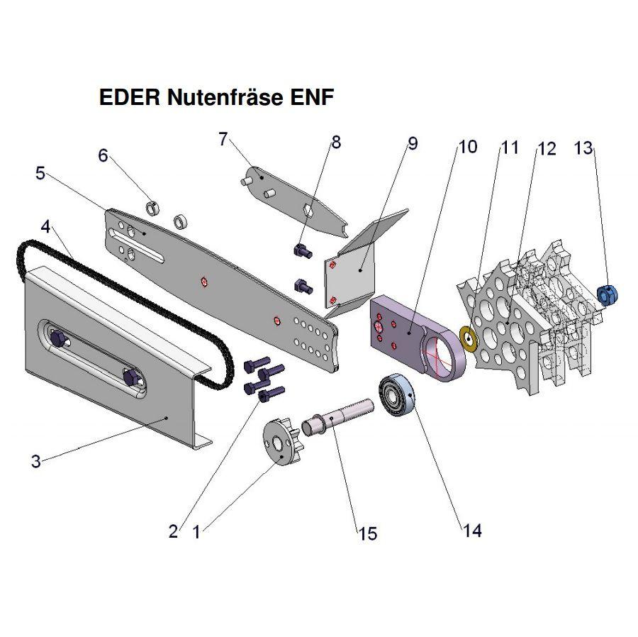 Eder_Nutenfraese
