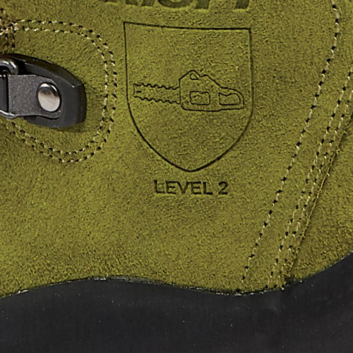 Detail_PSS_Alpin
