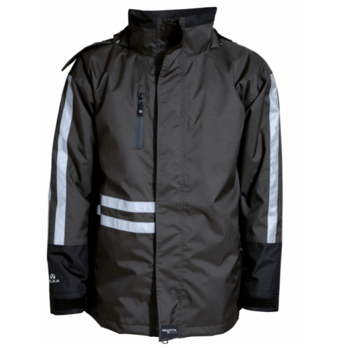 elka_regenjacke_working_Xtreme_2_in_1