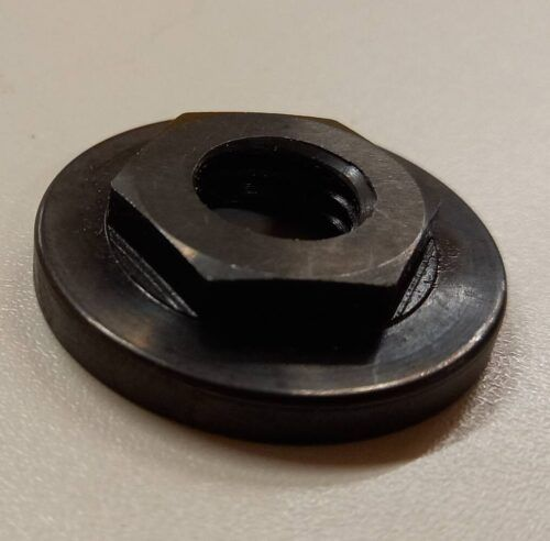 Universalmutter für Winkelschleifer M14