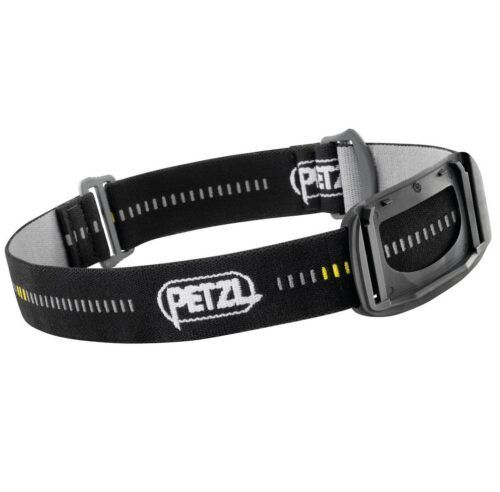 Kopfband Petzl PIXA
