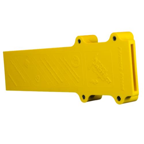 Motorsaegenhalter_ToolProtect_F2_front_side