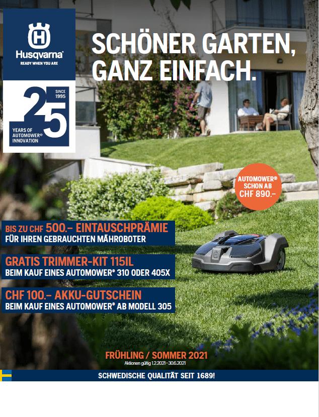 HVA Mailing_Frühling_2021