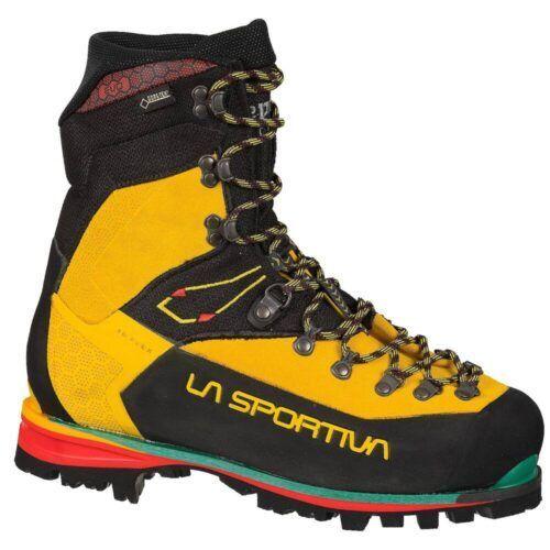 Bergschuh La Sportiva Nepal EVO GTX