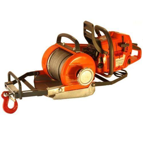 falkner-seilwinde compact 1300