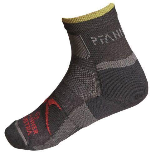 Air Comfort EVO Socken